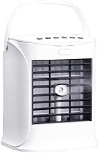 Bcamelys mini raffreddatore aria portatile 3 in 1