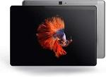 Tablet Alldocube iPlay10 Pro