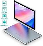 Tablet Teclast P20 HD